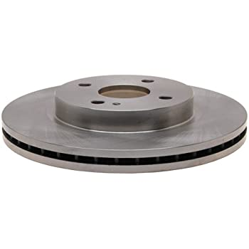 McLeod Racing 360153 Pressure Plate 10.950in BandB 3 Cent. Rollers GM and MOPAR