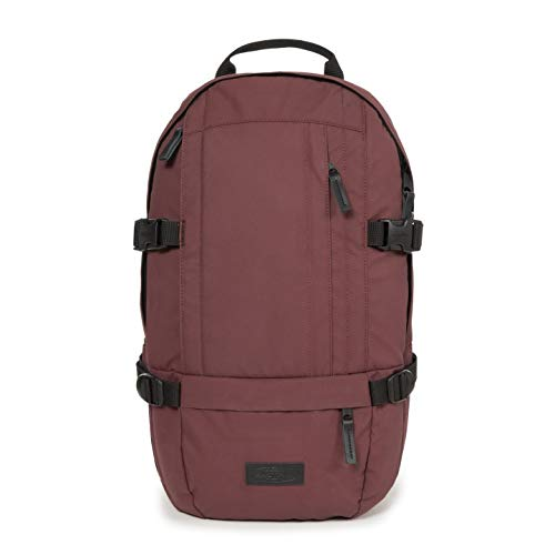 Adulte Unisexe Eastpak Dos À Punch Topped Floid Sac w7nX6xqCf