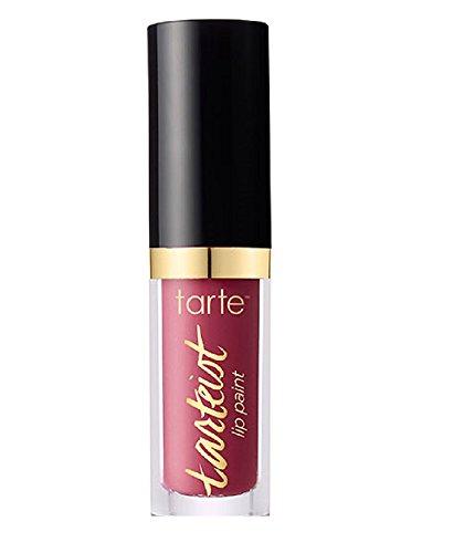 tarte Tarteist Glossy Lip Paint Berry Travel Size 0.034 oz by Tarte