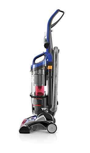 Buy hoover powerdrive pet upright vacuum