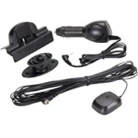 Car Kit For Xpress XM Receivers