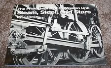 steam-steel-and-stars-the-photographs-of-o-winston-link-1997-calendar