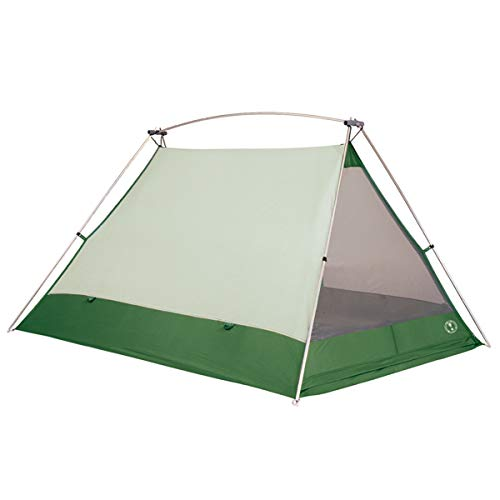 Eureka! Timberline 3-Season 4-Person Backpacking Tent
