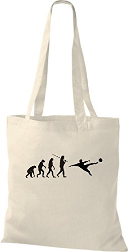 Cotton Nature Bag Cloth Womens Krokodil d7aCqd