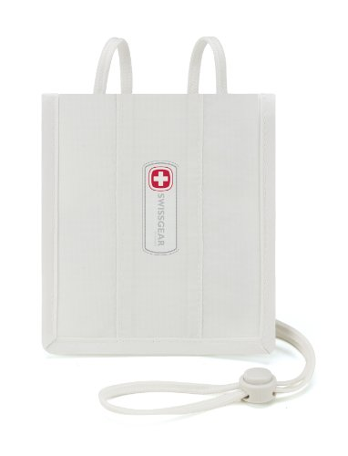 swissgear-3-pocket-travel-neck-wallet-and-security-pouch-ivory-one-size