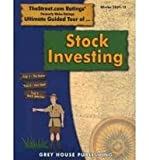 TheStreet. com Ratings Ultimate Guided Tour of Stock Investing, , 1592375340