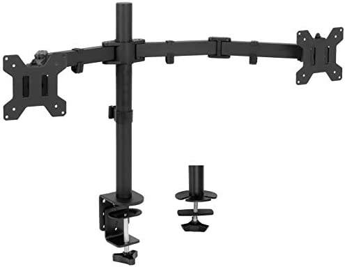 VIVO Motion Monitor Screens STAND V102D product image