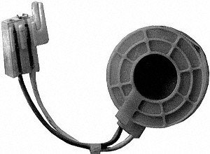 C2500 Distributor Ignition Pickup - Standard Motor Products LX342 Ignition Pick Up