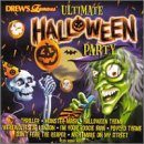 Famous Halloween (Drew's Famous Ultimate Halloween Party)