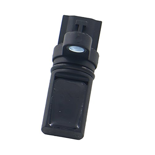 MUCO New Crank Shaft Crankshaft Position Sensor 23731-AL60C For Nissan ALTIMA 2002-2006 MAXIMA 2002-2008 MURANO 2003-2008 PATHFINDER 2003-2004 QUEST 2004-2006