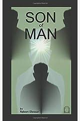 Son of Man Paperback