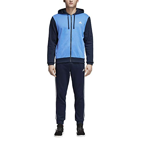Ts Hombre Marine blanc Co Intense Chándal Energize Bleu Adidas bleu IxE4qn