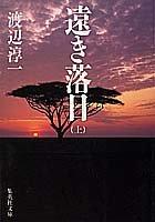 遠き落日〈上〉 (集英社文庫)