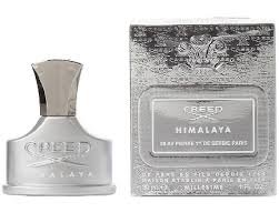 Himalaya By Creed Millesime For Men Eau  - 30 Ml Millesime Spray Shopping Results