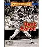Hank Aaron, Serena Kappes, 0822556332