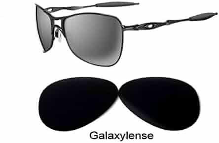 5d7dcf25668b Shopping Galaxylense - Under $25 - Sunglasses & Eyewear Accessories ...
