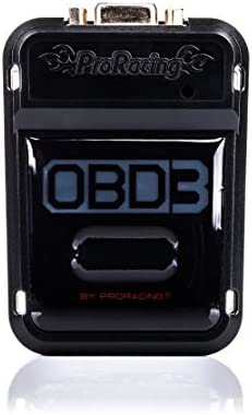 ProRacing X 11782 33303 Tuning Box