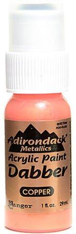 Adirondack Acrylic Dabber - 6