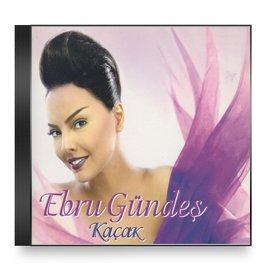 Ebru Gundes Ebru Gundes Ebru Gundes Kacak Amazon Com Music