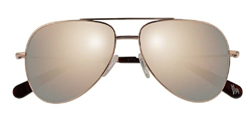 Stella McCartney SK 0021 S- 002 GOLD - Mccartney Sunglasses Stella Mens