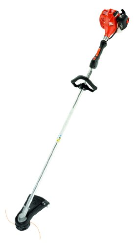 ECHO Gas String Trimmer (SRM-225)