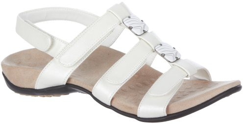 vionic-with-orthaheel-amber-womens-sandal-7-bm-us-navy