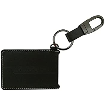 Amazon.com: Topfit Leather Key Card Set for Tesla Model 3 ...
