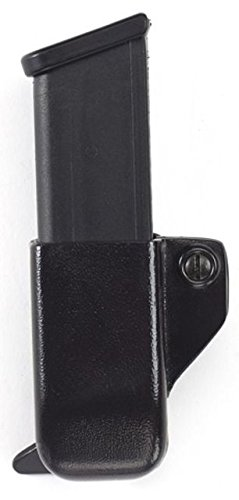GALCO INTERNATIONAL Kydex Single Magazine Carrier (Kydex Single)