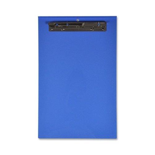 Wholesale CASE of 10 - Lion Computer Printout Clipboard-Computer Printout Clipboard, 11-5/8