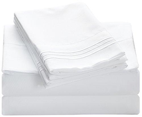 deep pocket hotel cal king sheets - 8