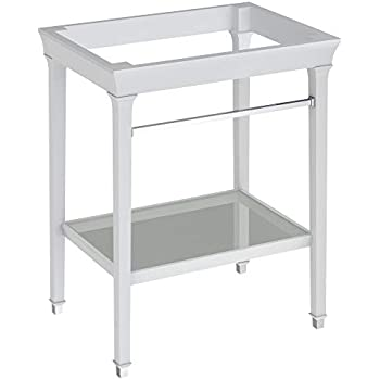 American Standard 9039030 02 Townsend 30 Quot Washstand White