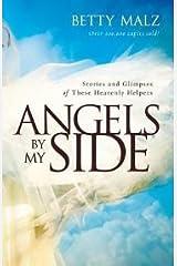 WHERE ANGELS WATCH Mass Market Paperback