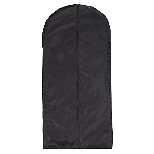 Nylon Travel Garment Bag - 7