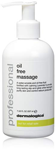 Dermalogica Oil-free Massage Base Fluid, 7 ()