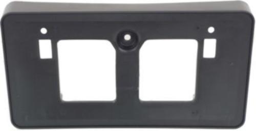 texas ex license plate frame - 2