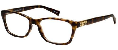 Armani Exchange AX 3006 Women's Eyeglasses Tortoise - Armani Eye Frames