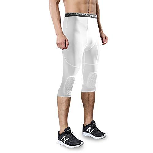 BASDW La Seguridad ferroviaria Pantalones Cortos de Baloncesto ...