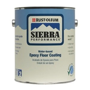 s40-epoxy-floor-coating-clear-1-gal