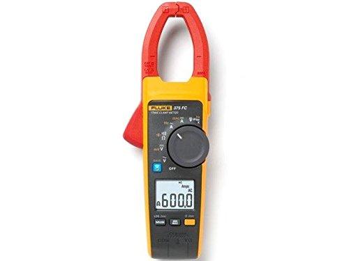 Fluke T5– 600/62max +/1ac kit T5-600/62MAX+/1AC kit