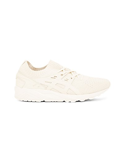 Asics Tiger Gel Kayano Trainer Knit Scarpa birch