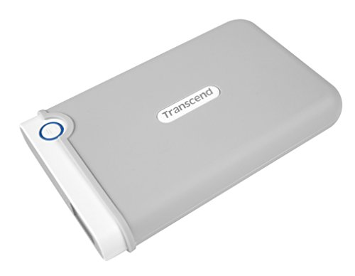 transcend-2tb-usb-30-external-hard-drive-sjm100-for-mac-ts2tsjm100