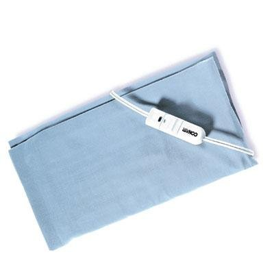 C Moist Heating Pad by Conair