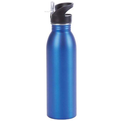 Maxam 26oz Stainless Steel Water Bottle