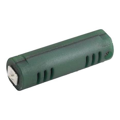 Quantum Turbo Blade/Slim Compact/Turbo 3 Energy Saving Battery [QUAES2]: Amazon.es: Electrónica