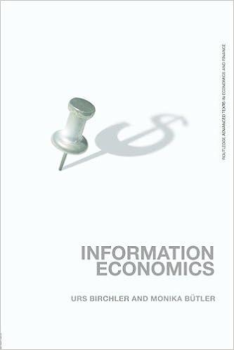 INFORMATION ECONOMICS PDF DOWNLOAD