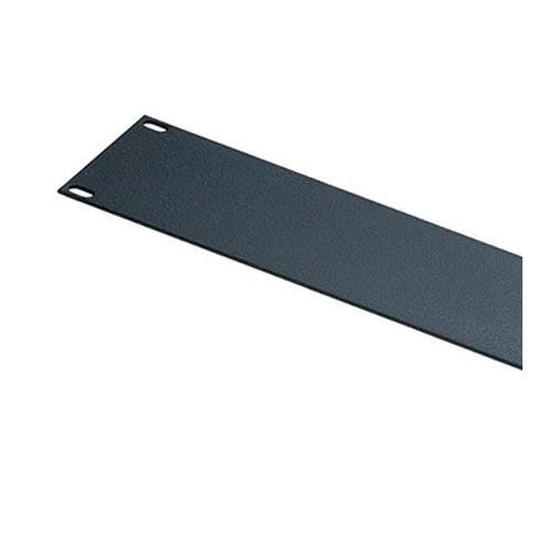 Steel flat panel Size: 5 space