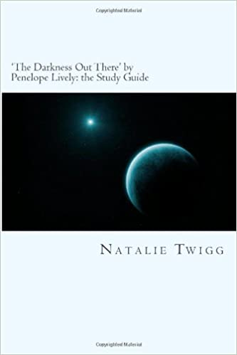 darkness out there penelope lively text
