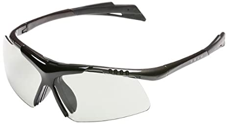 02572e0334 Buy Orao Galibier-Photochromatic Adult Sunglass