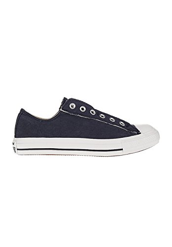 Converse All Star Slip chaussures 7,5 black/white