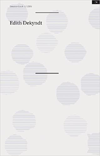 edith dekyndt source book 8